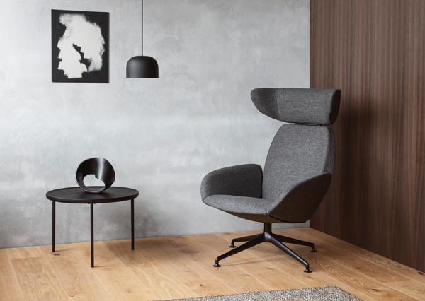 eva solo furniture laze